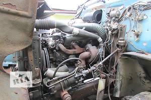 б/у Двигатели Mercedes 817
