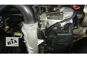 Двигатель Mercedes Sprinter 2.7 CDI 316, 416, 516  2006