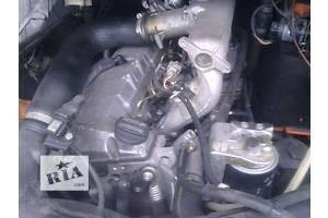 б/у Двигатель Mercedes Sprinter 412