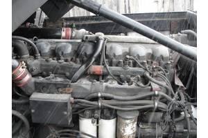 б/у Двигатель Renault Premium