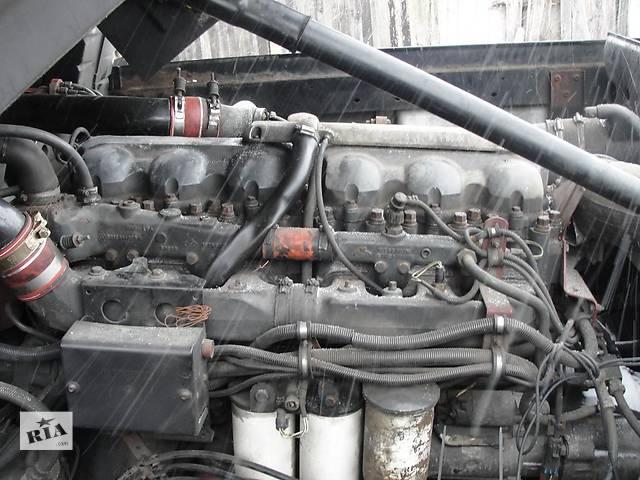 бу б/у Детали двигателя Двигатель Грузовики Renault Premium Другое 2000 в Луцке