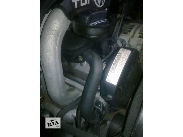 бу б/у Детали двигателя Двигатель Грузовики Volkswagen LT Грузовой в Прилуках (Черниговской обл.)