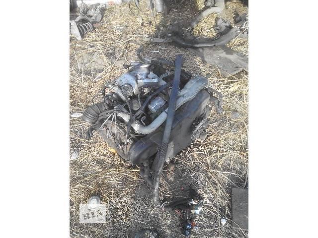 продам б/у Детали двигателя Двигатель код. BDG 2.5TDI Легковой Audi A6 2003 бу в Львове