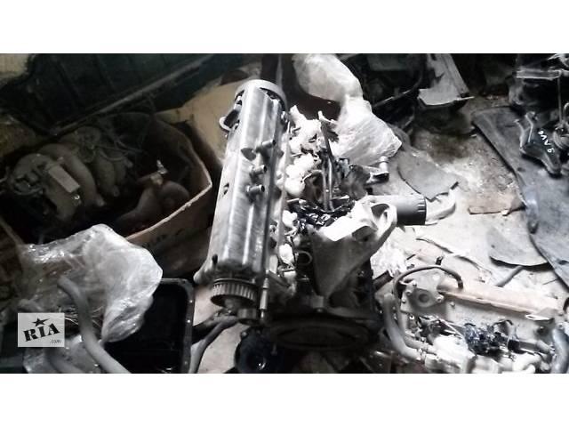 продам б/у Детали двигателя Двигатель Легковой Audi A6 1997 бу в Бучаче