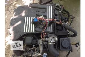 б/у Детали двигателя Двигатель Легковой BMW 3 Series 2000