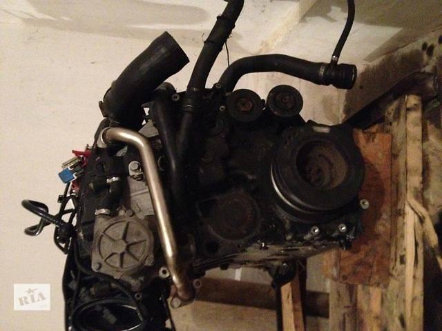 купить бу Двигатель BMW 530 N57 в Коломые