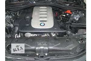 б/у Двигатель BMW 7 Series