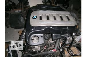 б/у Детали двигателя Двигатель Легковой BMW X5 Кроссовер 2009