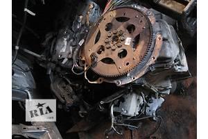 б/у Двигатели BMW X6