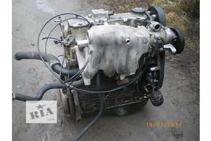 б/у Двигатель Daewoo Espero