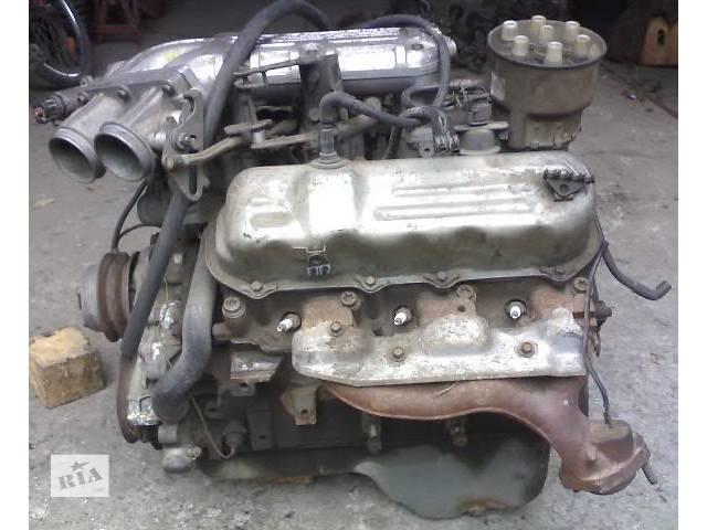 бу Б/у Детали двигателя Двигатель Легковой Ford Scorpio в Сумах