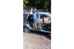 б/у Часть автомобиля ВАЗ 2111