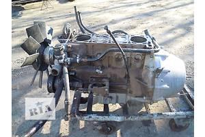 б/у Двигатель ГАЗ 3202 Газель
