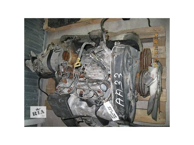 продам б/у Детали двигателя Двигатель Легковой Hyundai H 1 2000 бу в Киеве