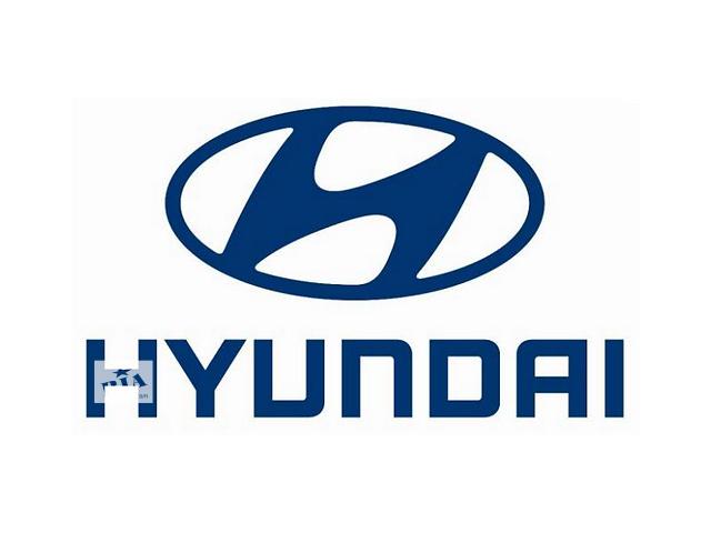 купить бу б/у Детали двигателя Двигатель Легковой Hyundai Sonata в Харькове