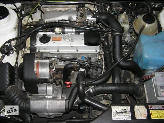 б/у Детали двигателя Двигатель Легковой Mazda 626 1996- объявление о продаже  в Березовке (Одесской обл.)