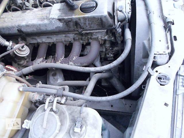 б/у Детали двигателя Двигатель