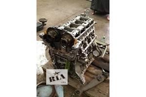 б/у Детали двигателя Двигатель Легковой Mercedes E-Class 2010