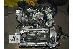 б/в Двигатель Mercedes ML 320