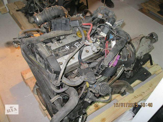 опель омега б x20xev устройства двигателя