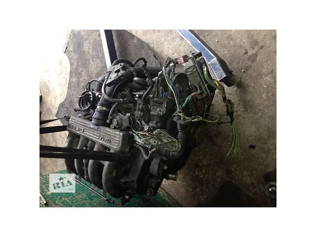 продам Б/у Детали двигателя Двигатель Легковой Peugeot 605 1995 бу в Новоселице