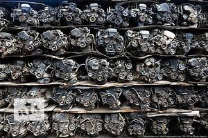 б/у Двигатели Rover 620