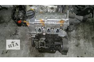 б/у Двигатели Smart Fortwo