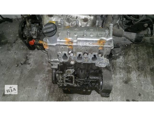 купить бу б/у Детали двигателя Двигатель Легковой Smart Fortwo 2000 в Тернополе