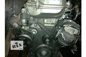 б/в двигуни Toyota