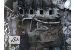 б/у Блоки двигателя Toyota Corolla