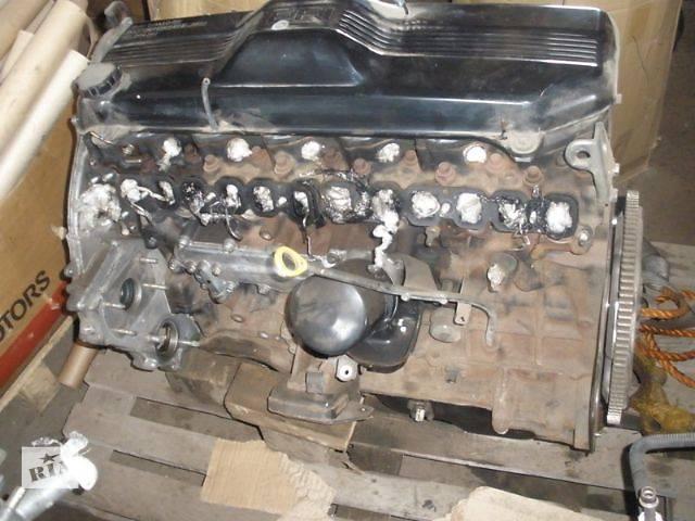 продам б/у Детали двигателя Двигатель Легковой Toyota Land Cruiser 100 2006 бу в Луцке