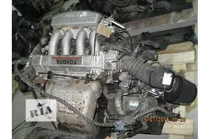 б/у Двигатель Toyota MR2