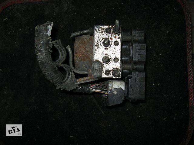 б/у Детали двигателя Двигатель Легковой Toyota Yaris 2002- объявление о продаже  в Киеве