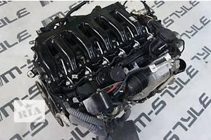 б/у Двигатель Volkswagen Passat B6