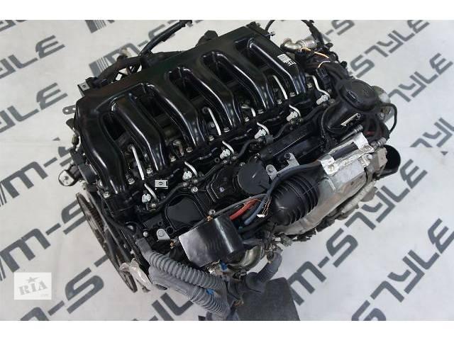 бу б/у Детали двигателя Двигатель Легковой Volkswagen B6 2006-2012 в Хмельницком