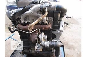б/у Детали двигателя Двигатель Легковой Volkswagen Caddy