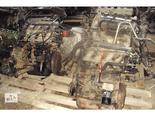 продам б/у Детали двигателя Двигатель Легковой Volkswagen Passat 1992 бу в Тернополе