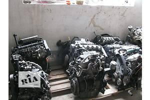 б/у Детали двигателя Двигатель Легковой Volkswagen T4 (Transporter) 2000  ГАРАНТІЯ