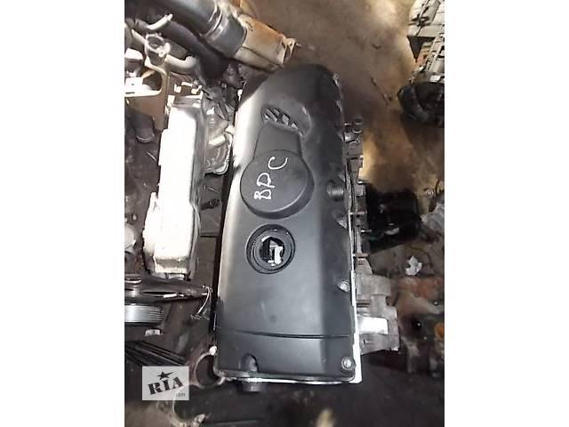 Б/у Детали двигателя Двигатель Легковой Volkswagen T5 2003-2010 BPC- объявление о продаже  в Ровно