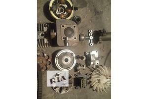 б/у Двигатели Suzuki Sepia