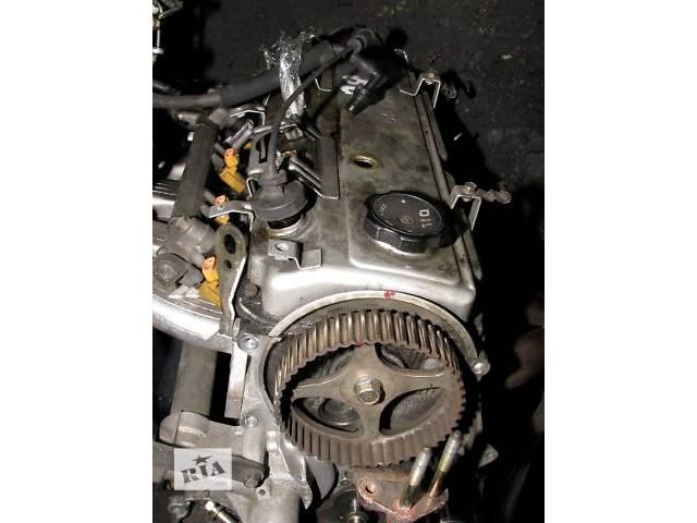 купить бу б/у Детали двигателя Двигатель Мицубиси Галант  Варианты запчасти Легковой Mitsubishi Galant в Киеве