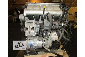 б/у Двигатель Volkswagen B2