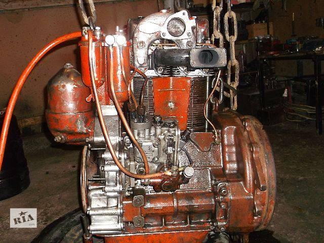 способность термобелья двигатель т 25 характеристики тела влагу