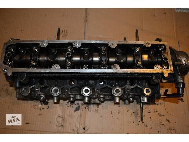 продам б/у Детали двигателя Головка блока Грузовики Peugeot Boxer 2.0HDI бу в Ковеле