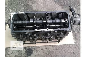 б/у Головки блока Alfa Romeo 145