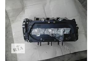 б/у Головки блока Audi Q7