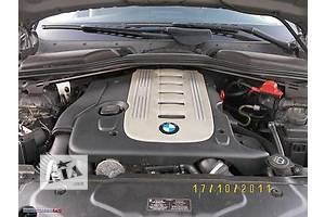 б/у Головки блока BMW 3 Series (все)