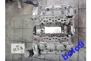 б/у Головка блока BMW 5 Series