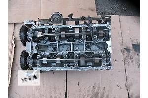 б/у Головки блока Ford Scorpio