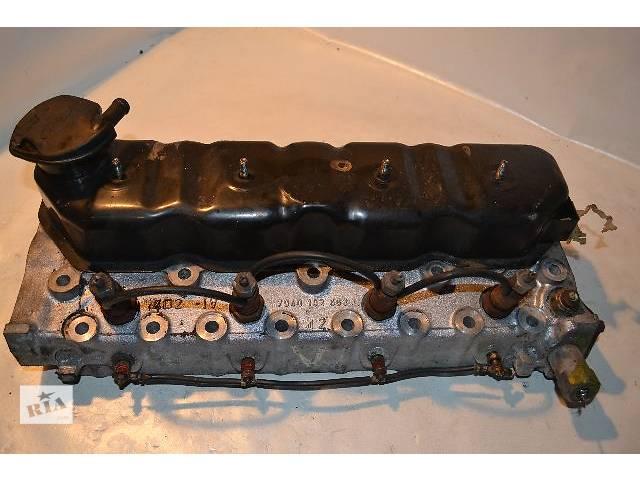 Б/у Детали двигателя Головка блока Легковой Ford Sierra 2.3D- объявление о продаже  в Ковеле